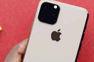 Apple iPhone 12 Leaks: iPhone 12 will have as much power as 15-inch MacBook Pro, Apple A14 chip will help – iphone 12 series will be as powerful as 15-inch macbook pro with apple a14 chipset