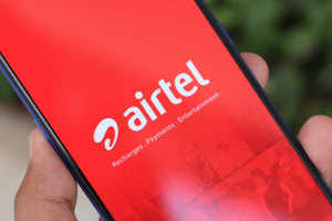 Airtel Rs 179 Prepaid Plan: Airtel's new prepaid plan, free calling and 2GB data with life insurance of ₹ 2 lakh – airtel launched new prepaid plan worth rupees 179 offering life insurance and other benefits
