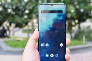 google android 10: Good news for Xiaomi, Samsung, Realme, OnePlus and Nokia users, new update coming – xiaomi samsung realme oneplus nokia smartphone will receive new operating system soon