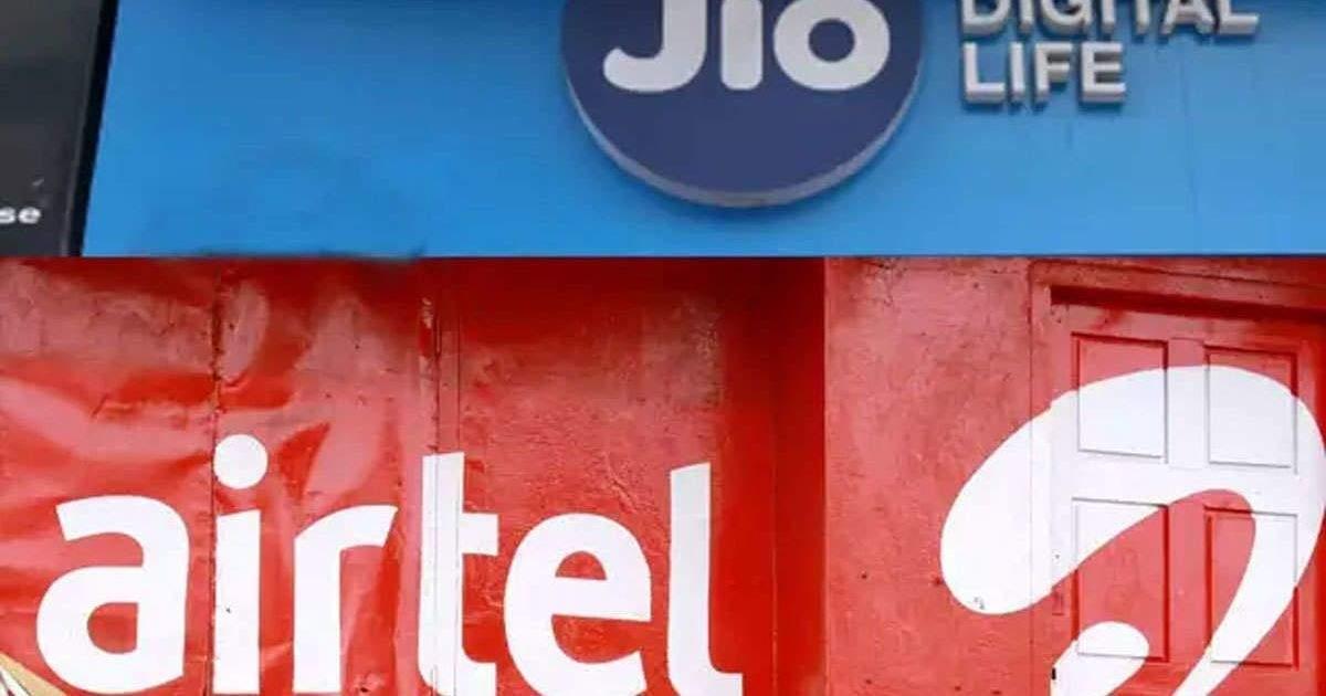 Reliance Jio, Airtel का अनोखा ऑफर, ऐसे कर सकते हैं एक्स्ट्रा कमाई