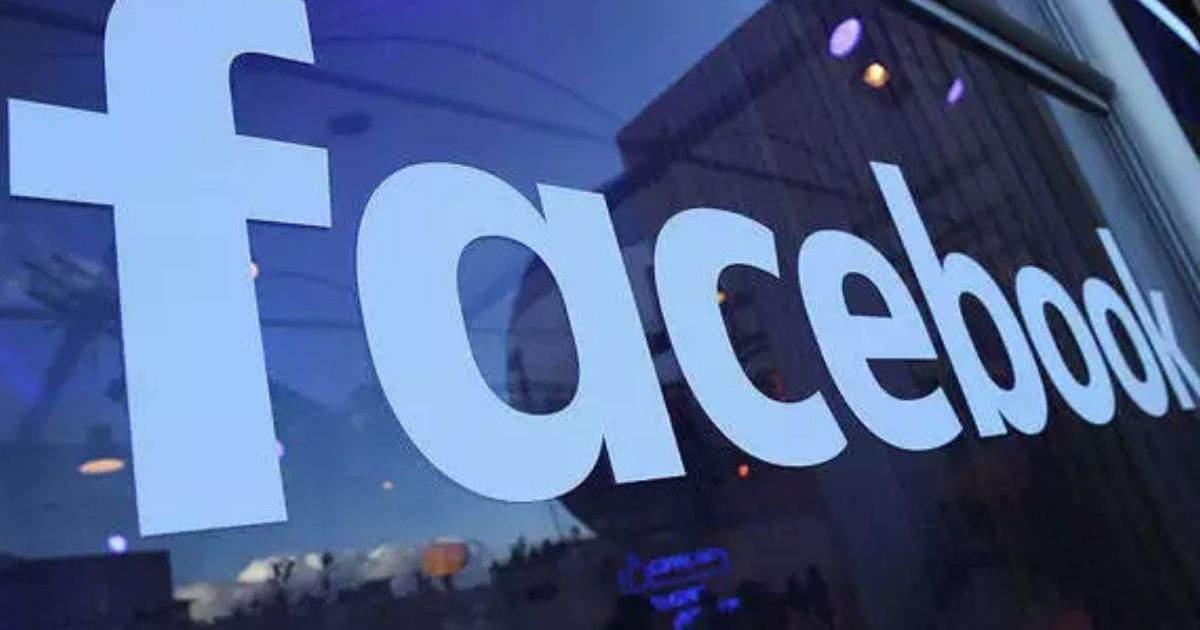 Facebook यूजर्स अब Google Photos में सीधे ट्रांसफर कर सकते हैं तस्वीरें