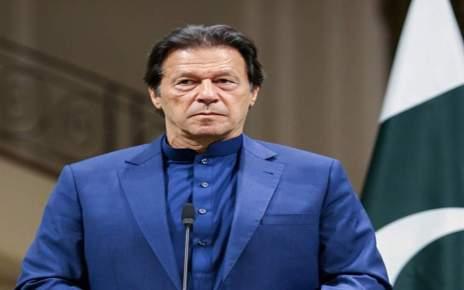 Pakistan News: मोदी के लॉकडाउन पर बोलने से पहले पाकिस्तान के हालात देखो इमरान – imran khan on lockdown in india, coronavirus infection worsens situation in pakistan