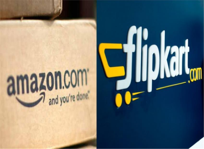How genuine are the reviews on Amazon and Flipkart?