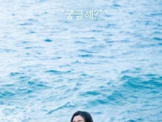 Legend of the Blue Sea Season 1 Episode 1 – 22 | Mp4 Download