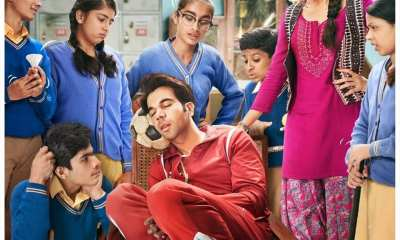 Movie: Chhalaang (2020) – Bollywood Movie | Mp4 Download