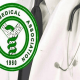 COVID-19: 20 Nigerian doctors died in last one week - NMA