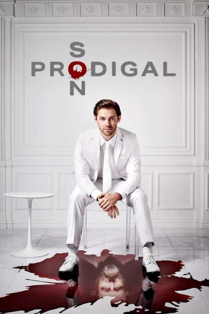 Series: Prodigal Son Season 2 Episode 1 – 2   Mp4 Download