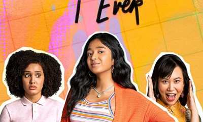 Never Have I Ever Season 1 Episode 1 – 10 | Mp4 Download