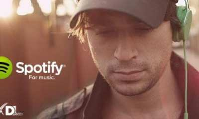 Download Spotify Premium 8.5.94.839 APK + Mod (Cracked) Latest Android