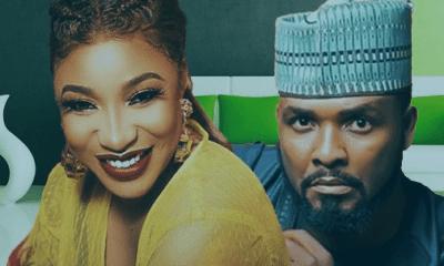 Movie: Twist – Nollywood Movie | Mp4 Download