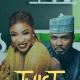 Movie: Twist – Nollywood Movie   Mp4 Download