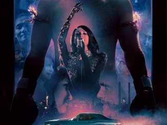 Movie: Haymaker (2021) | Mp4 Download