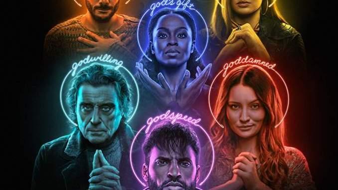 American Gods Season 3 Episode 2 - 3   Mp4 Download
