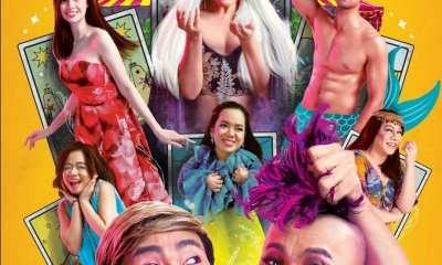 Movie: Kiko en Lala (2019) – Filipino Movie | Mp4 Download