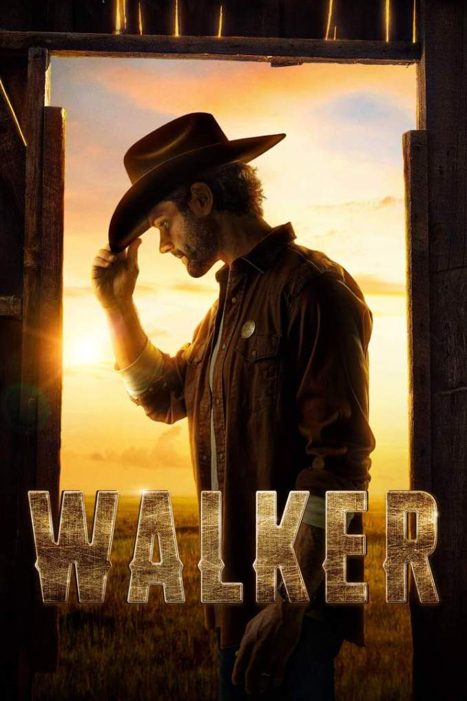 Walker Season 1 Episode 2 (S01E02) | Mp4 Download