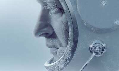 Movie: Spacewalker (2017) – Russian | Mp4 Download