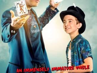 Movie: Magic Max (2021) | Mp4 Download