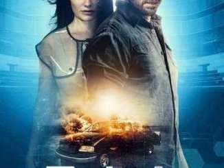 Movie: R.I.A (Override) (2021) | Mp4 Download