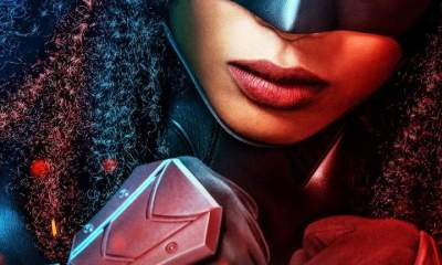 Batwoman Season 2 Episode 1 - 2 | Mp4 Download