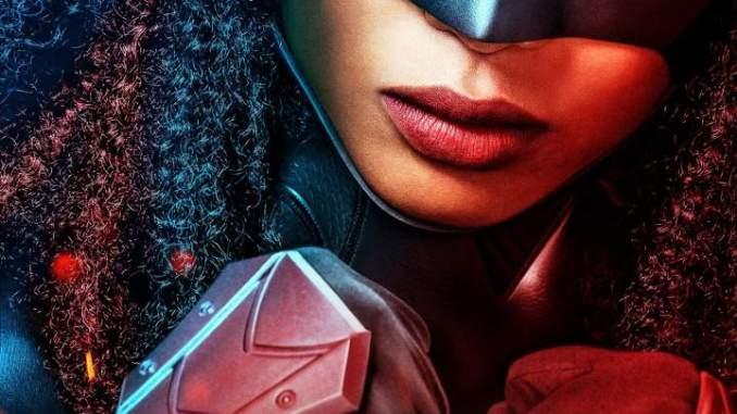 Batwoman Season 2 Episode 1 - 2   Mp4 Download