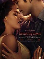 The Twilight Saga: Breaking Dawn 1 (2011) | Mp4 Download