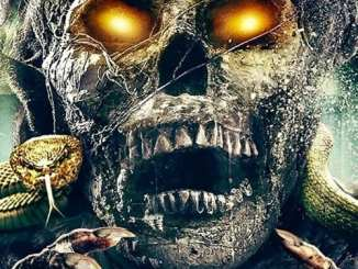Movie: Mummy Resurgance (2021) | Mp4 Download