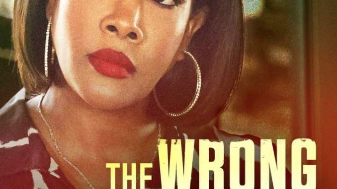Movie: The Wrong Prince Charming (2021)   Mp4 Download