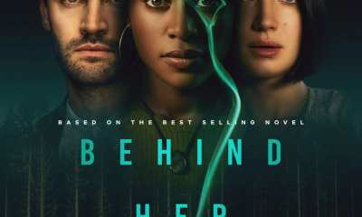Behind Her Eyes Season 1 Episode 1 – 6 | Mp4 Download