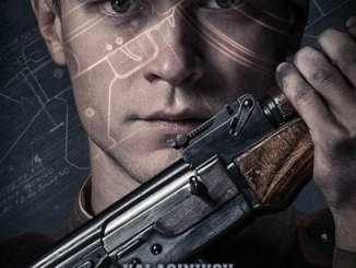Movie: AK 47: Kalashnikov (2021) – Russian   Mp4 Download