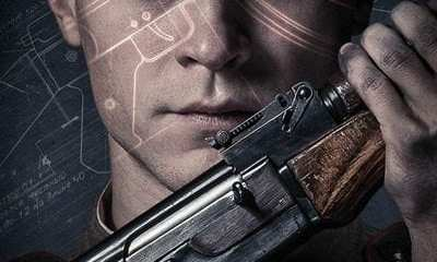 Movie: AK 47: Kalashnikov (2021) – Russian | Mp4 Download