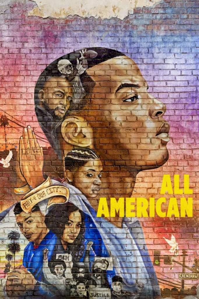 All American Season 3 Episode 4 (S03E04) | Mp4 Download