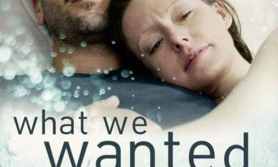 Movie: What We Wanted (2020) German | Mp4 Download