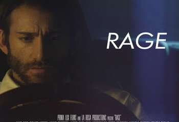 Movie: Rage (2021) | Mp4 Download