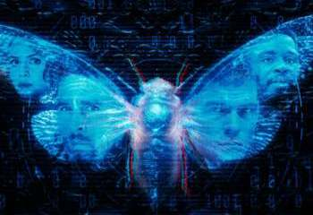 Dark Web: Cicada 3301 (2021) Full Hollywood Movie