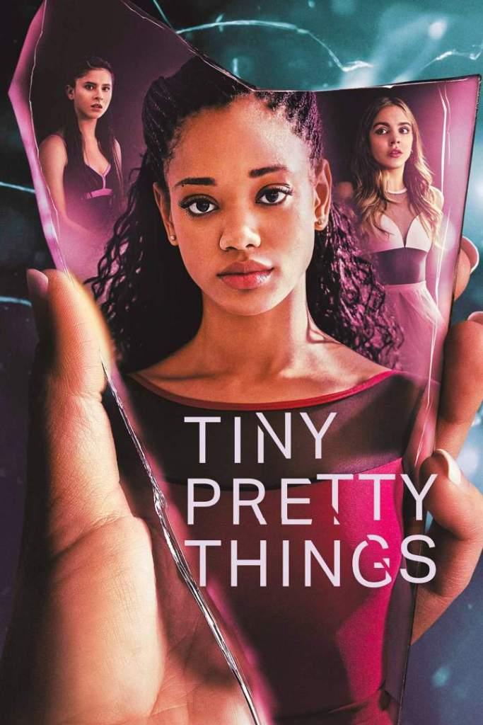 Tiny Pretty Things Season 1 Episode 1 – 10