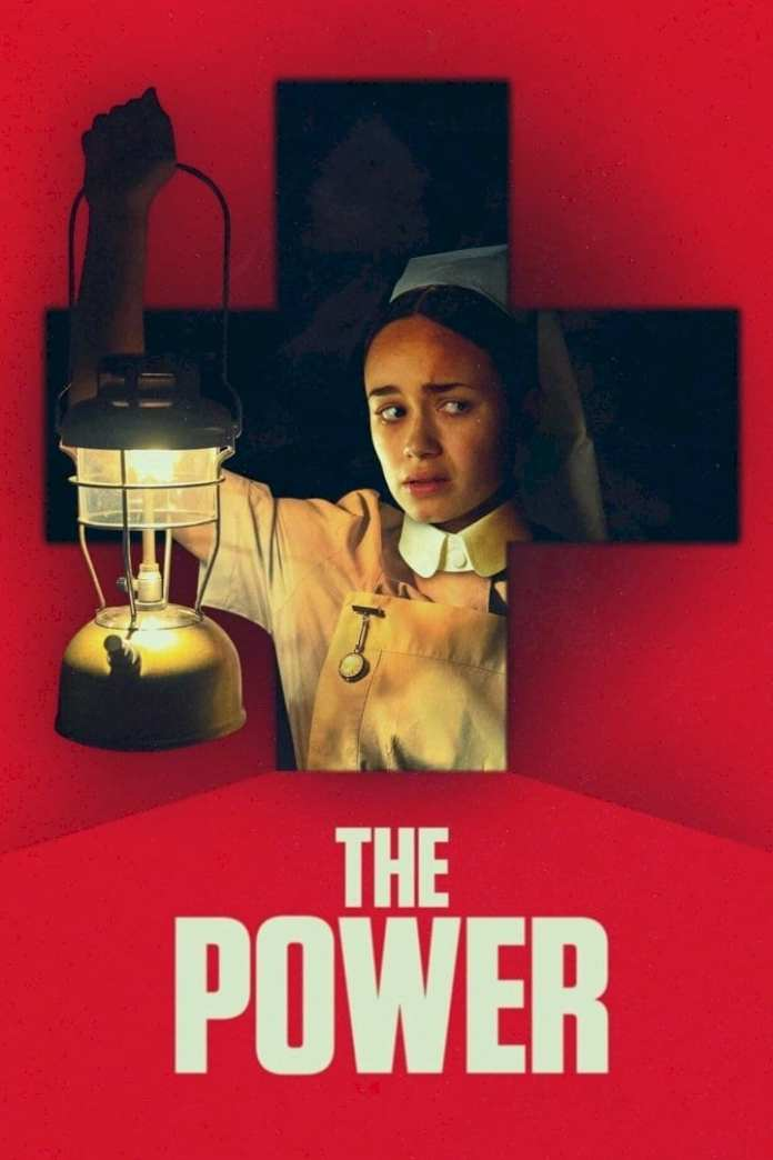 The Power (2021) Full Hollywood Movie