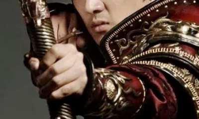 Jumong Season 1 Episode 1-81 (Korean Drama) | Mp4 Download