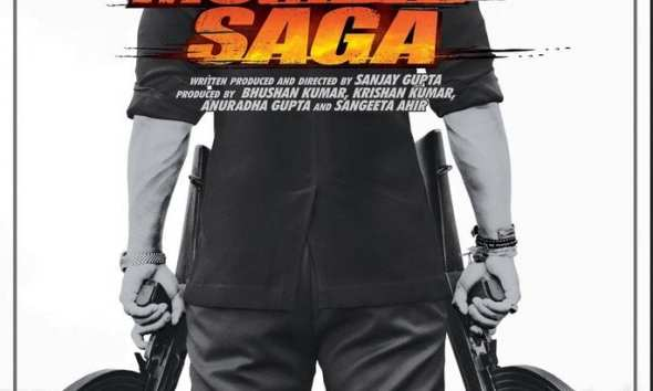 Mumbai Saga (2021) – Bollywood Movie | Mp4 Download