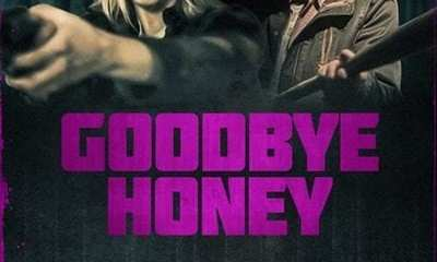 Goodbye Honey (2020) Full Hollywood Movie