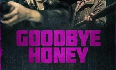 Goodbye Honey (2020) Full Hollywood Movie