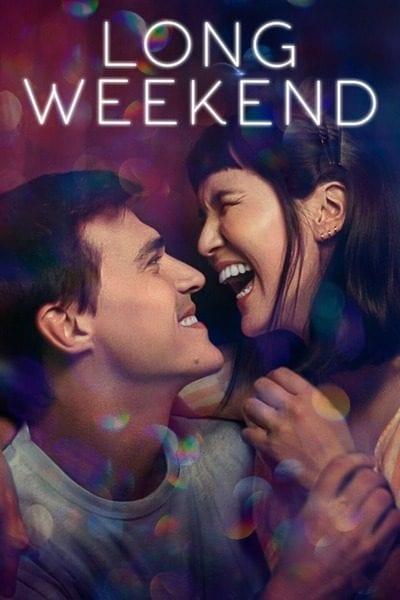 Long Weekend (2021) Full Hollywood Movie