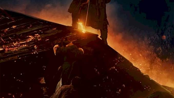 Kingdom: Ashin of the North (2021) - Korean Movie Mp4 & 3gp Download