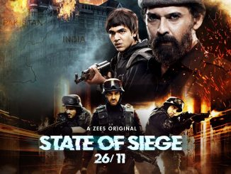 State of Siege: Temple Attack (2021) – Bollywood Movie Mp4 & 3gp Download