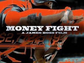 Money Fight (2020) Mp4 & 3gp Free Download