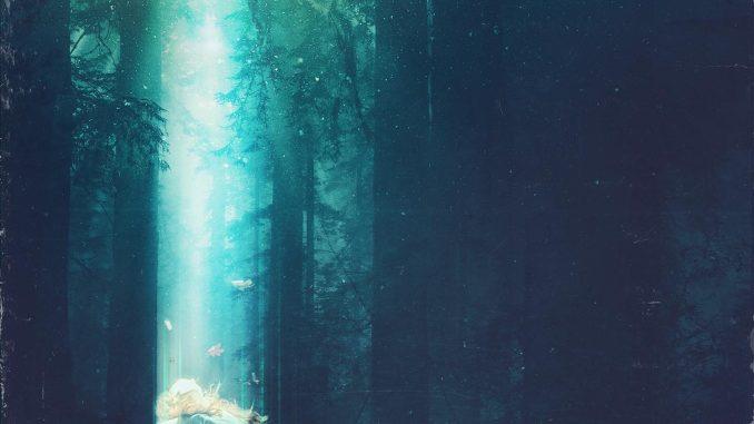River (2021) Mp4 & 3gp Free Download