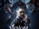Venom: Let There Be Carnage (2021) Mp4 & 3gp Free Download