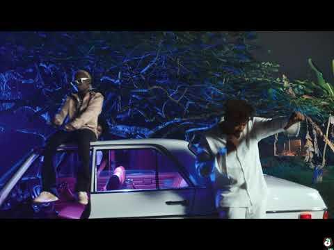 VIDEO: Darkoo Ft. Buju & TSB – Bad From Early Mp4