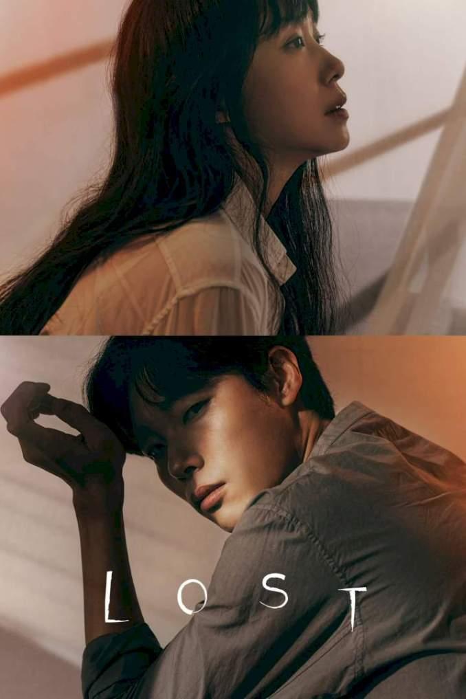 Lost Season 1 Episode 1 (Korean Drama) Mp4 & 3gp Download