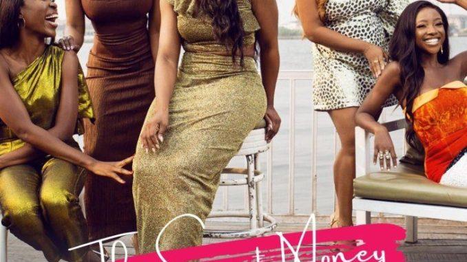 The Smart Money Woman Season 1 Episode 1 – 7 (Complete) Mp4 & 3gp Free Download