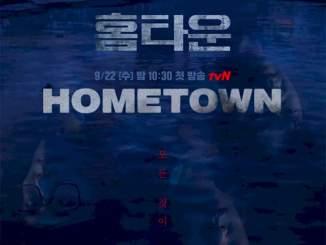 Hometown Season 1 Episode 1 (Korean Drama) Mp4 & 3gp Free Download